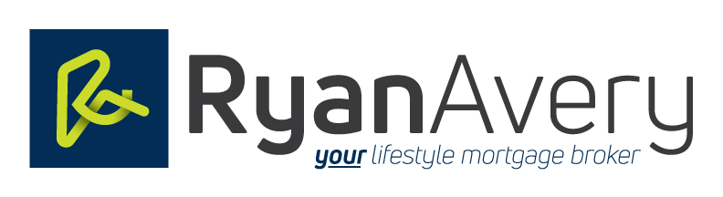 Ryan Avery - Your Okanagan Lifestyle Mortgage Broker